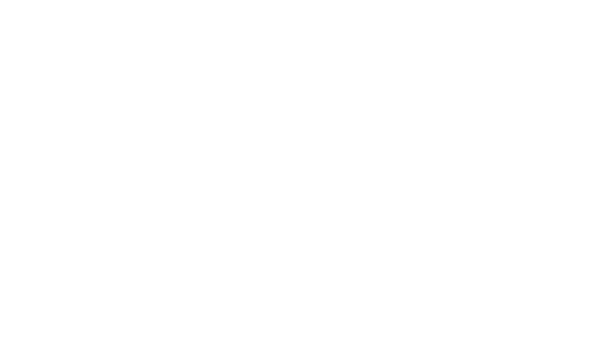 Cortina 2021 FIS Alpine World Ski Championship